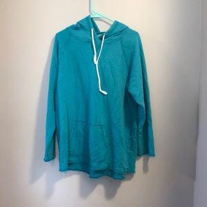 Motherhood XL sweatshirt